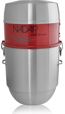 Nadair 600-AL-32