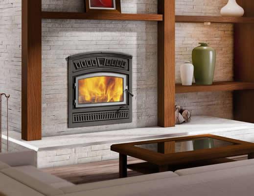 fp10 lafayette de valcourt foyers boutique du foyer. Black Bedroom Furniture Sets. Home Design Ideas