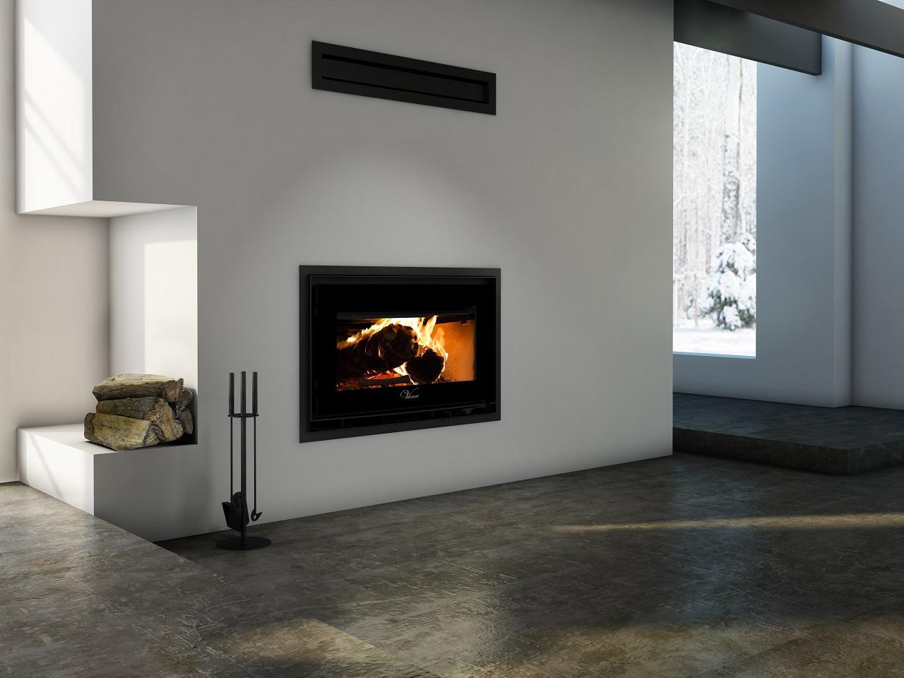 fp12 mundo de valcourt foyer au bois foyers boutique du foyer. Black Bedroom Furniture Sets. Home Design Ideas