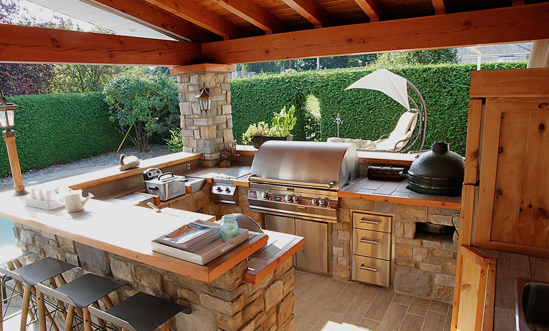 la boutique du foyer po les foyers barbecues et cuisines ext rieures. Black Bedroom Furniture Sets. Home Design Ideas