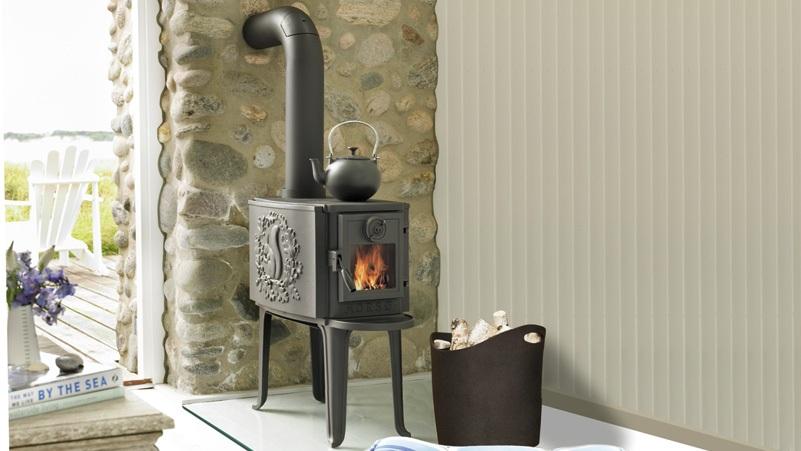 morso 2b standard boutique du foyer granby. Black Bedroom Furniture Sets. Home Design Ideas