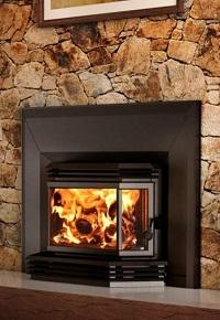 osburn 2200 encastrable encastrable boutique du foyer. Black Bedroom Furniture Sets. Home Design Ideas