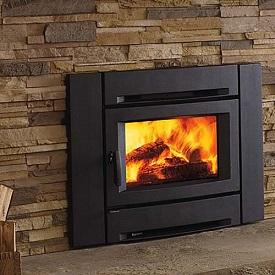 regency alterra ci1250 encastrable boutique du foyer granby. Black Bedroom Furniture Sets. Home Design Ideas