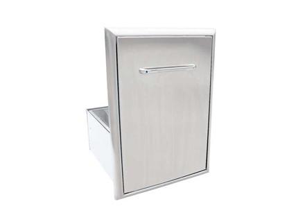 Saber_k00aa2914_LP_tank_drawer