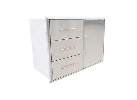 Saber_k00aa3214_triple_drawer_door_combo