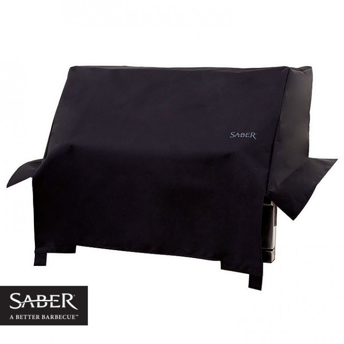 a50zz0512-500-built-in-grill-cover_1608-700x700