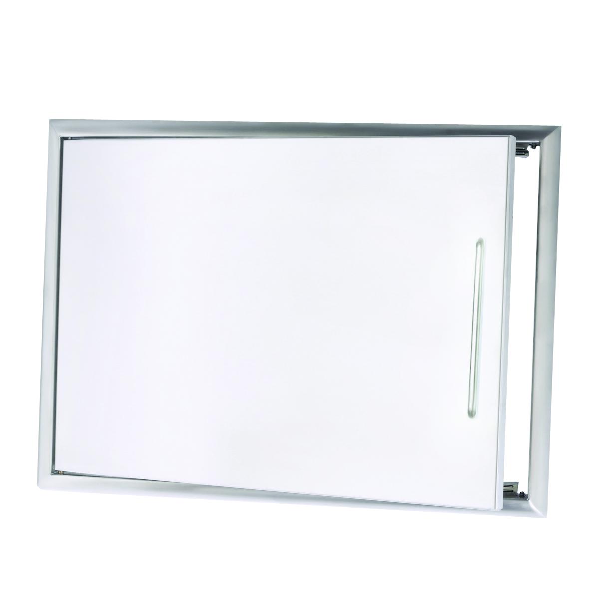 new_LW_19x26_Single_door_1819__78395.1435747484.1280.1280