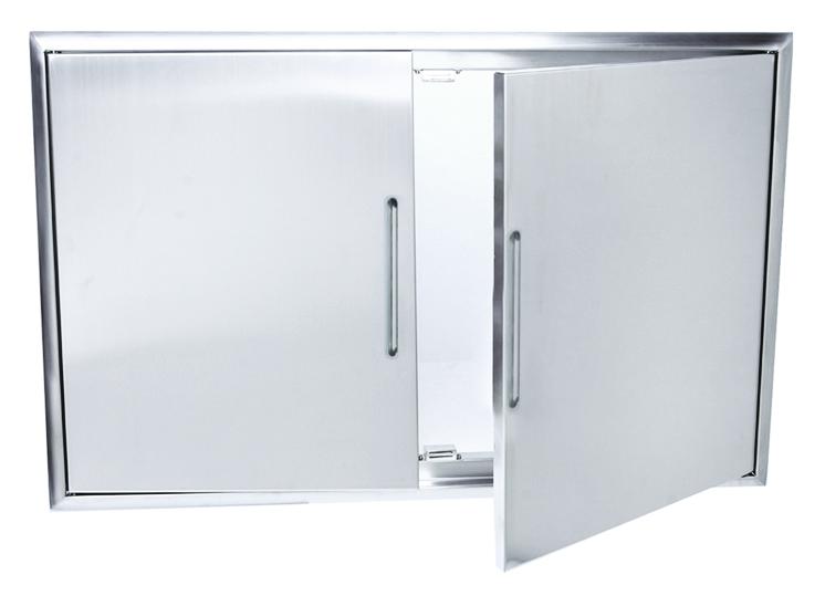 new_LW_24x31_double_door_1819__18343.1435747914.1280.1280