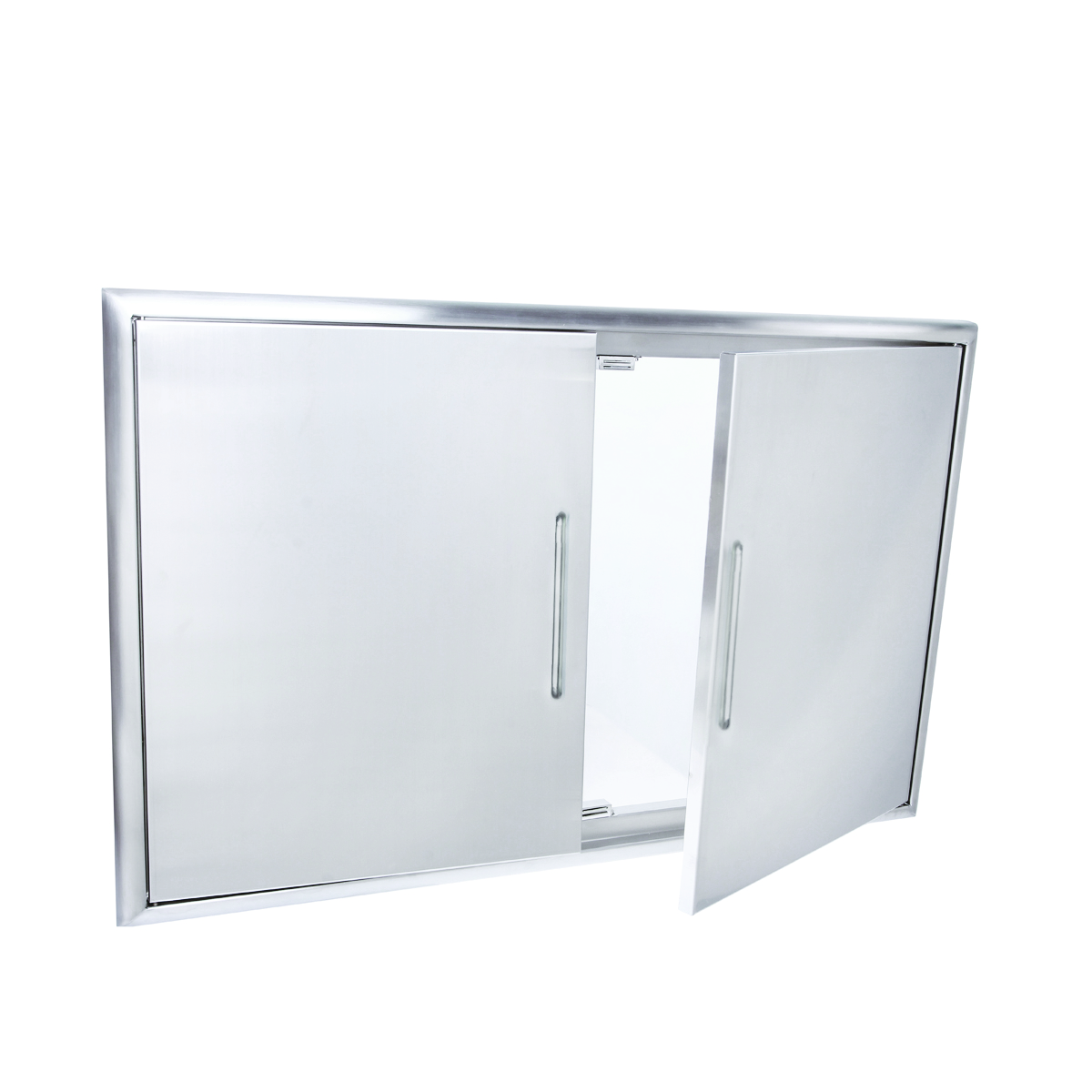 new_LW_24x39_double_door_1819__27685.1435748080.1280.1280