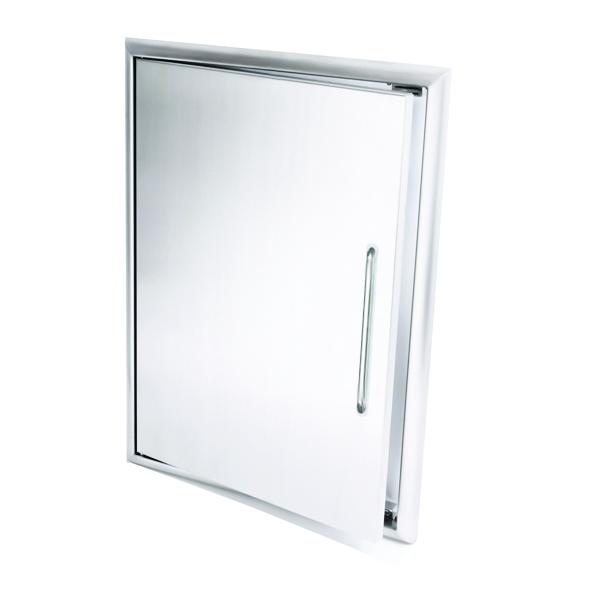 new_LW_26x19_Single_door_1819__75010.1435747702.1280.1280