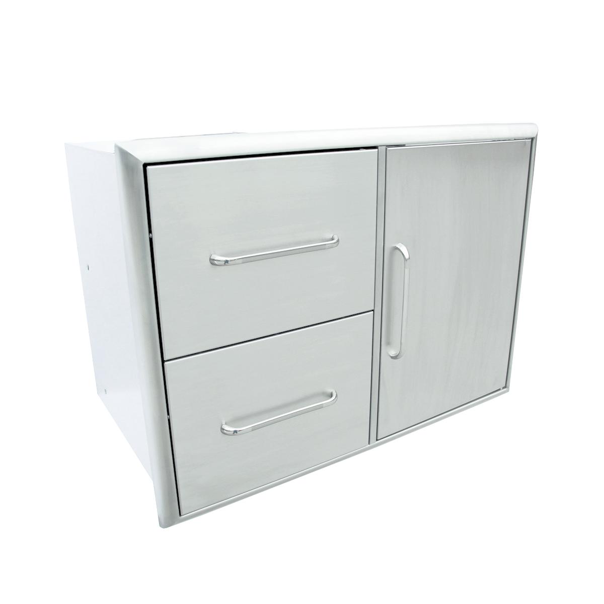 new_LW_double_drawer_and_door_combo_1818__61915.1435748864.1280.1280