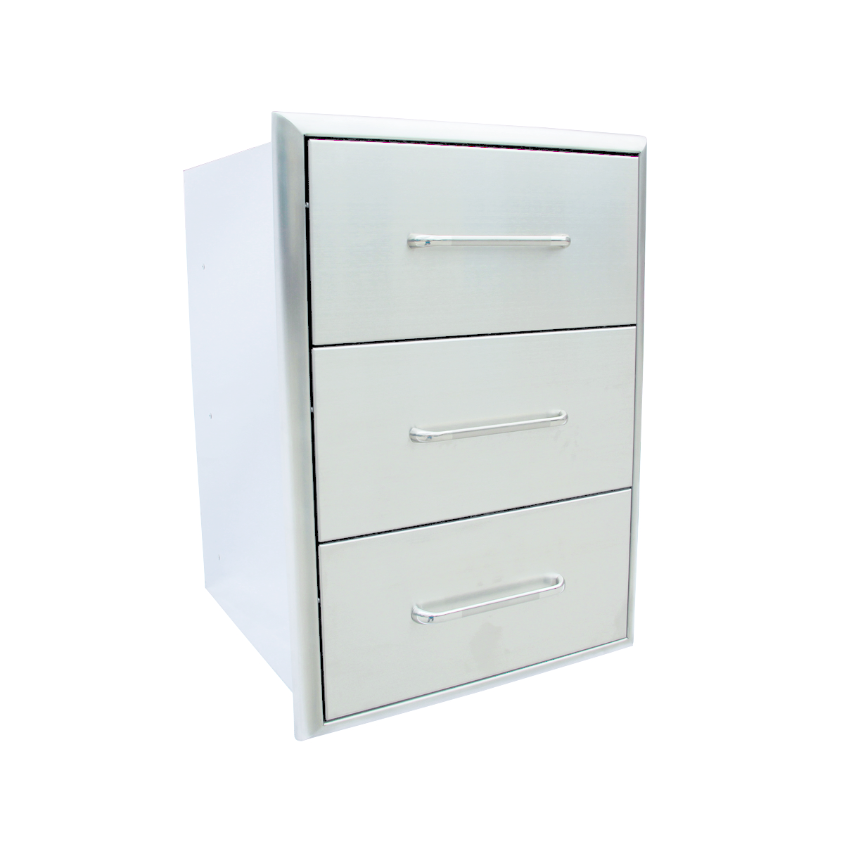 new_LW_triple_drawer_cabinet_1818__54690.1435748671.1280.1280