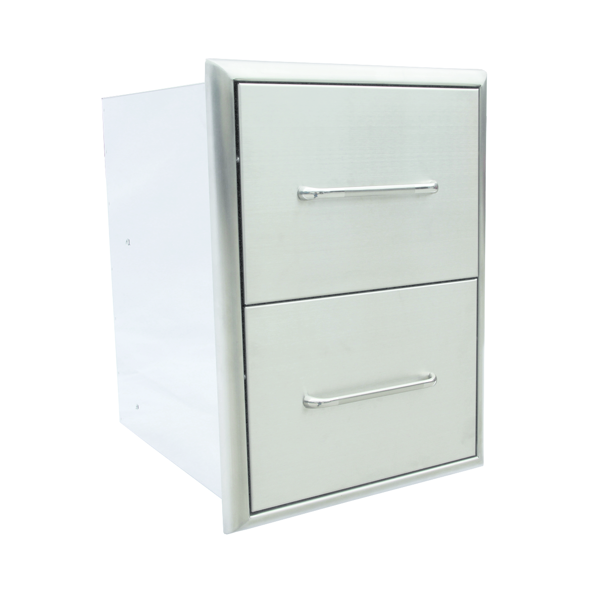new_LW_two_drawer_cabinet_1819__36348.1435748470.1280.1280