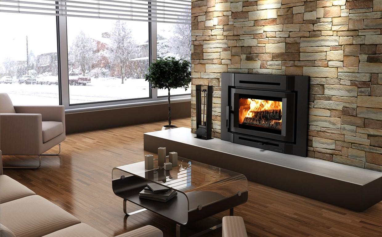 l efficacit des po les bois nouvelle g n ration la boutique du foyer. Black Bedroom Furniture Sets. Home Design Ideas